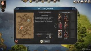 Total War Battles Kingdom Review f2p 6