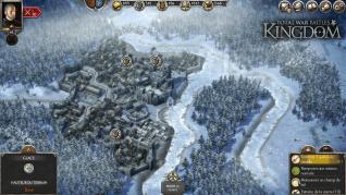 Total War Battles Kingdom life update screenshot 2