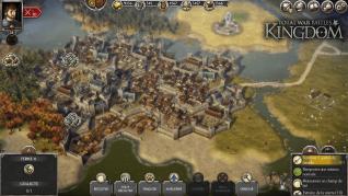 Total War Battles Kingdom life update screenshot
