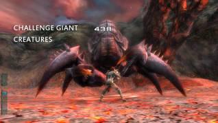 Trinium Wars image 2