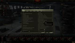 WoT_Update9.15_Screenshot_Zoom