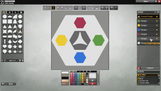 APBReloaded_XB1 Customization Screenshot_05