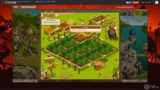 Kingdom Invasion Tower Tactics review screenshots f2p 5