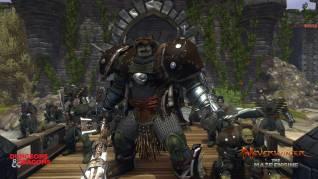 Neverwinter Guild Alliances update screenshots 3