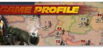 New World Empires - Game Profile headlogo - EN