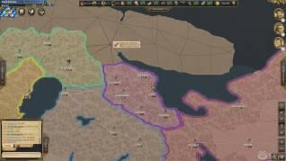 New World Empires Review F2P screenshots 1
