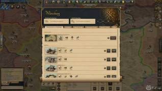 New World Empires Review F2P screenshots 2