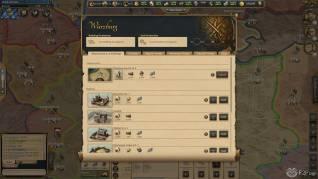 New World Empires Review F2P screenshots 2