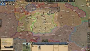 New World Empires Review F2P screenshots 4