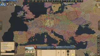 New World Empires Review F2P screenshots 5