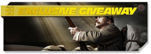 Supremacy 1914 - Exclusive Giveaway headlogo - EN