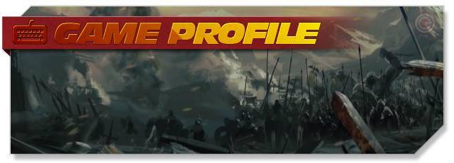 Crush Online - Game Profile headlogo - EN