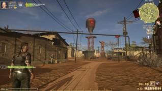 The Skies profile f2p screenshots 08