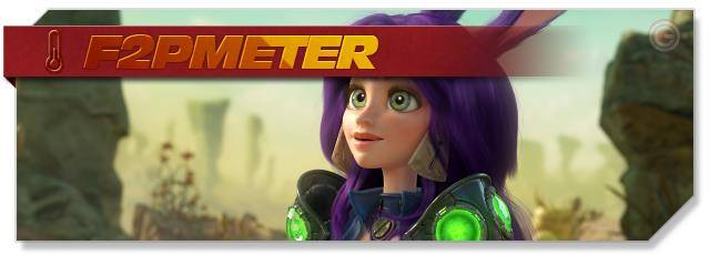 WildStar - F2PMeter headlogo - EN