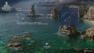 WoWS_Sets_New_Course_Screens_Bastion_mode_1