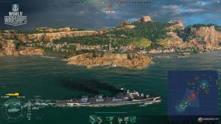 WoWS_Sets_New_Course_Screens_Bastion_mode_3