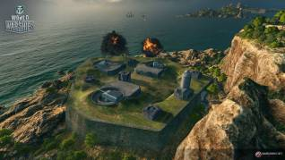 WoWS_Sets_New_Course_Screens_Bastion_mode_4