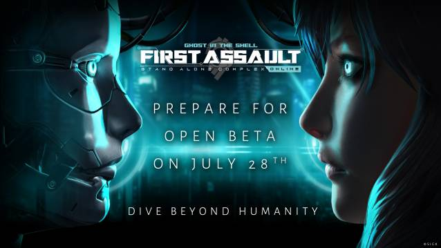 first assault open beta image
