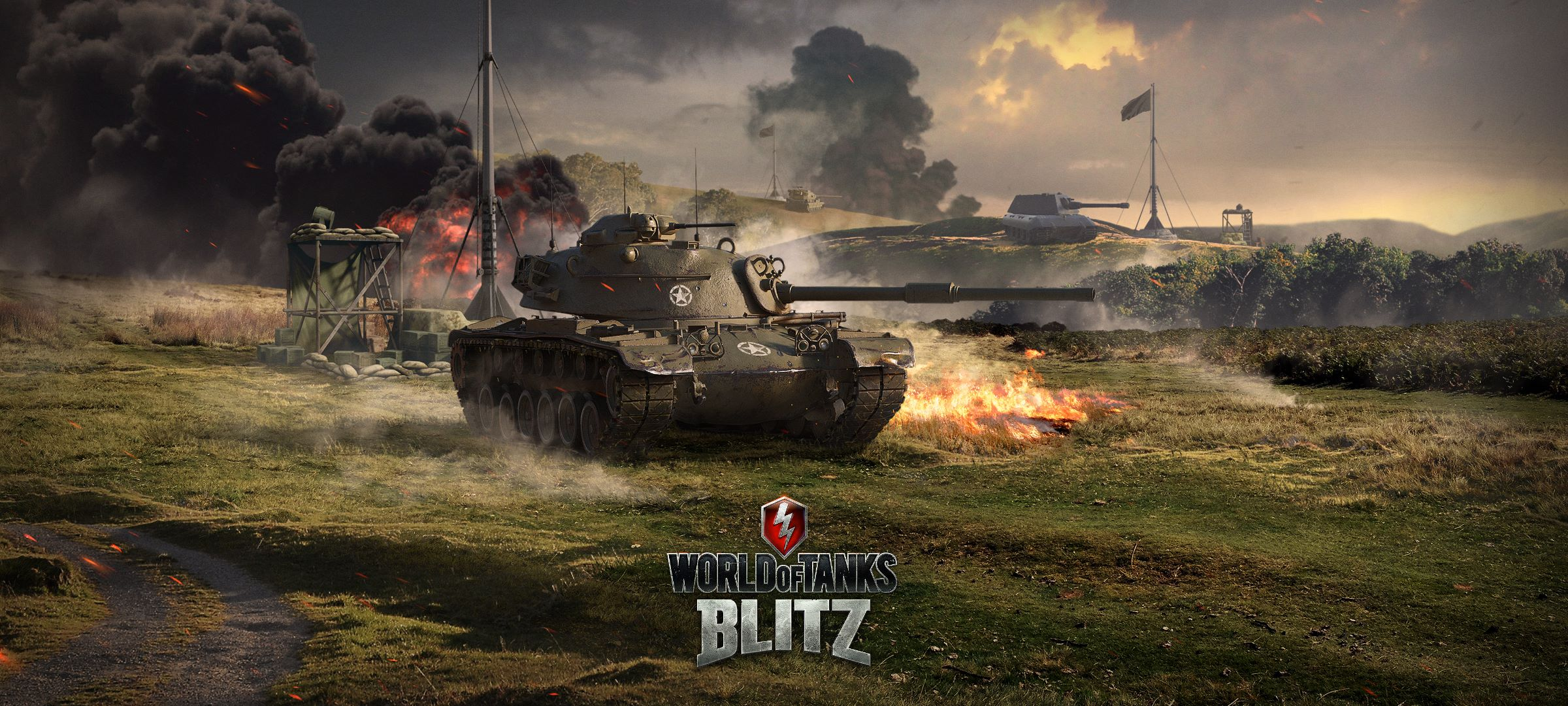 world of tanks team battle matchmaking World of tanks (wot) is a massively multiplayer online game developed by the belarusian-cypriot company wargaming, featuring mid-20th century (1930s-1960s) era combat vehicles.