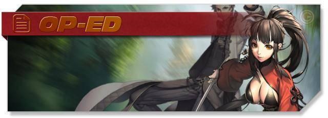 Blade & Soul - op-ed headlogo - EN