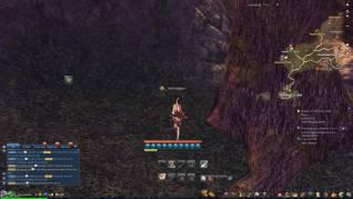 Blade & Soul screenshots (16)