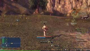 Blade & Soul screenshots (46)