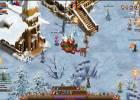 Crystal Saga 2 screenshot 6