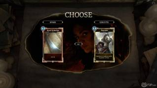 Elder Scrolls Legends profile screenshots f2p 03