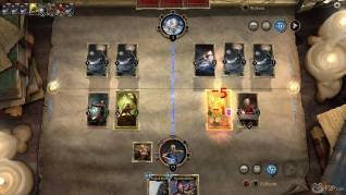 Elder Scrolls Legends profile screenshots f2p 11
