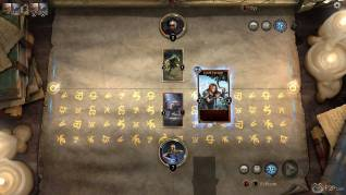 Elder Scrolls Legends profile screenshots f2p 12