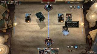 Elder Scrolls Legends profile screenshots f2p 13