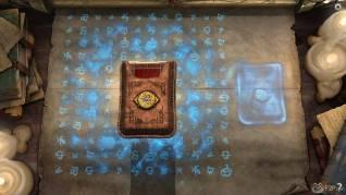 Elder Scrolls Legends profile screenshots f2p 14