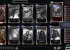 The Elder Scrolls: Legends screenshot 11