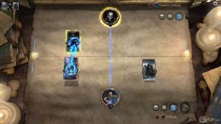 Elder Scrolls Legends profile screenshots f2p 21