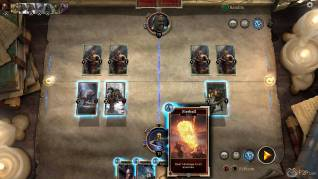 Elder Scrolls Legends profile screenshots f2p 26