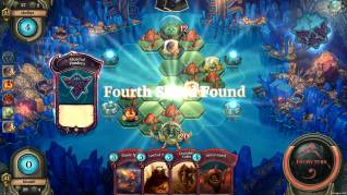Faeria screenshot (17)