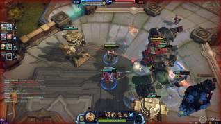 Master X Master profile screenshots f2p 07
