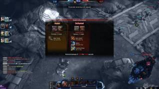 Master X Master profile screenshots f2p 09