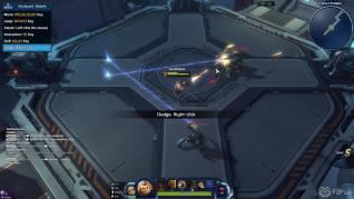 Master X Master profile screenshots f2p 12