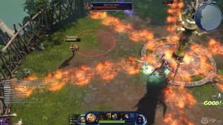 Master X Master profile screenshots f2p 19