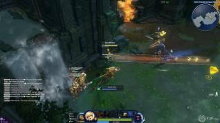 Master X Master profile screenshots f2p 21