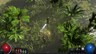 Path of Exile Atlas of Worlds image 7
