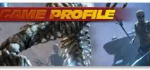 The Elder Scrolls Legends - Game Profile headlogo - EN