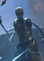 The Elder Scrolls Legends - Review thumpnail