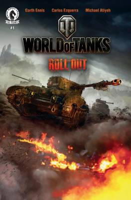 WoTC_Poster_WoT_Roll_Out_Issue