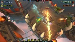 Battlerite screenshot (3)