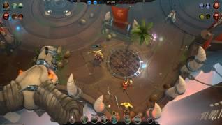Battlerite screenshot (4)