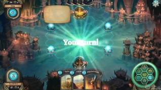 Faeria screenshots f2p profile 08