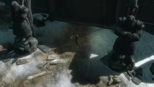Guardians of Ember screenshot 3