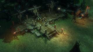 Guardians of Ember screenshot 4